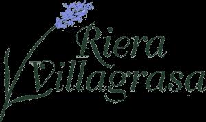 Riera Villagrasa